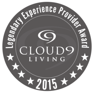 cloud9living, award, flight training