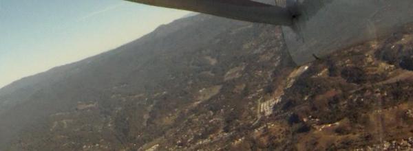 New Aerobatic Video!