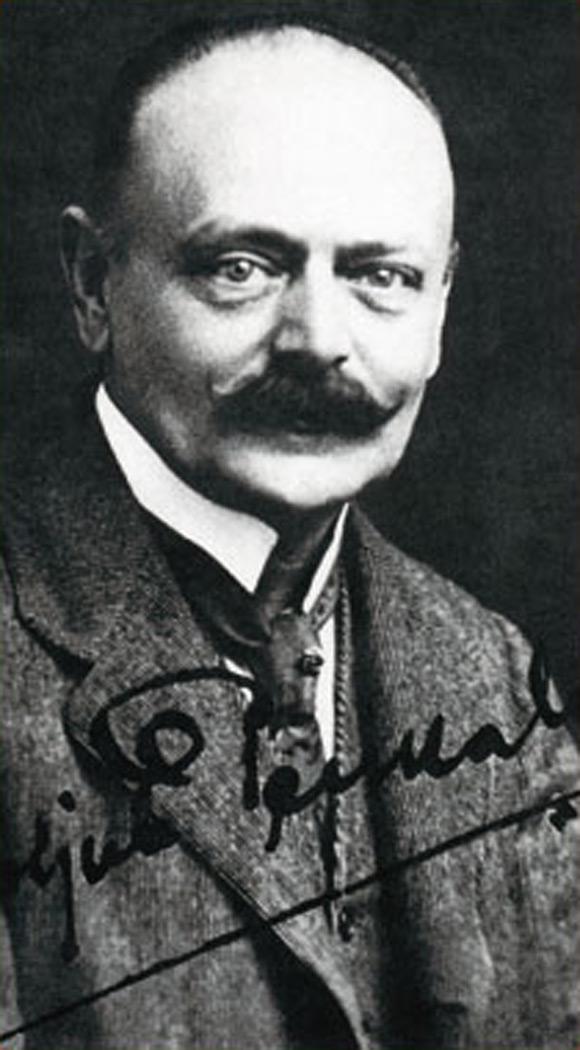 Slavoljub Eduard Penkala