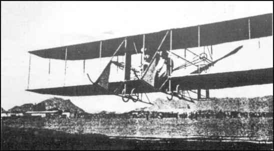 Fowler taking off