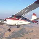 tailwheel, taildragger, flight training