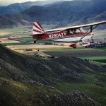 Taildragger, Tailwheel training, tailwheel endorsement