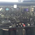 Cessna 172, Cessna 172P, C172, C172P
