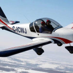 LSA, light sport, sport pilot, flight training, california