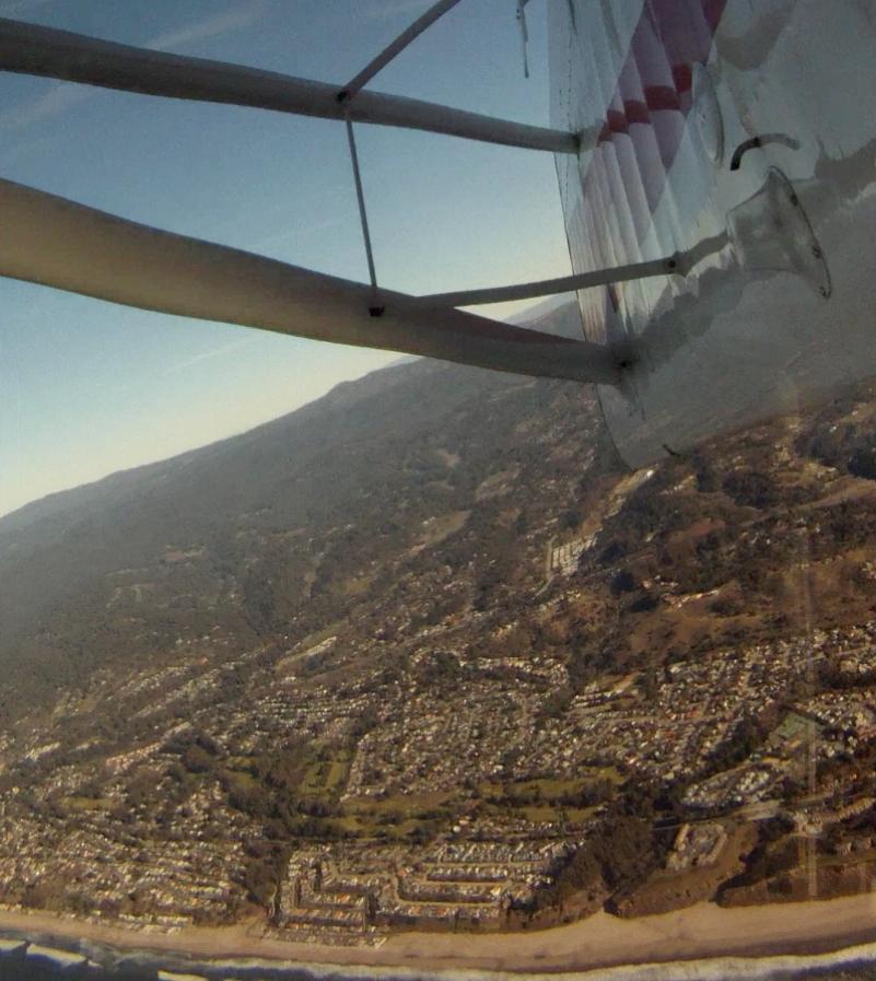 aerobatics, acrobatics