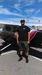 Cessna, Private Pilot