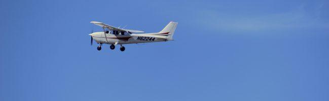 KMRY, pilot, bay flying