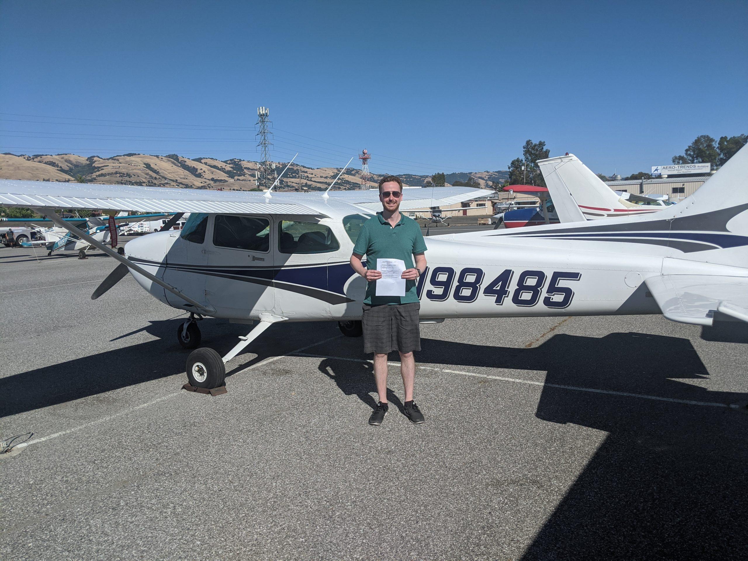 IFR, instrument rating, flight training