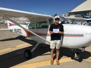 CFII, checkride, instrument instructor