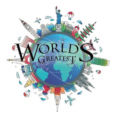 worldsgreatesttv