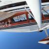 N2804Z, aerobatics, acrobatics, decathlon